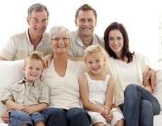 ltc_family