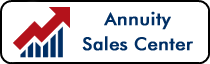 annuity_sales_center